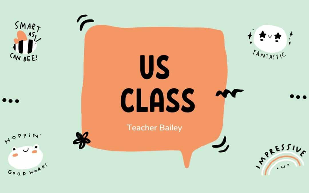美国Group Project代写: EssayV手把手教你Presentation如何写?